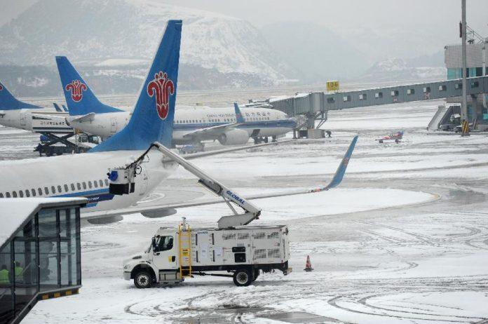 snow-china-696x462.jpg