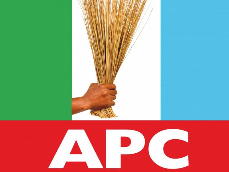 list apc governorship candidates