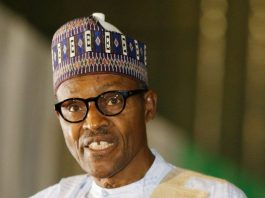 Independence Anniversary Broadcast by President Buhari