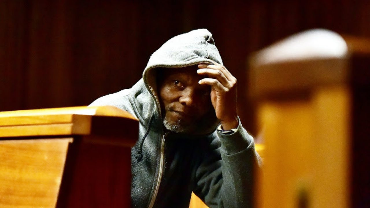 Image result for 50-year-old Man Jailed For Life For Raping A 19-month-old Baby Girl