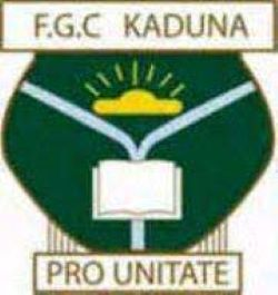 Federal Government College Kaduna Re Invitation For Technical And Financial Bids For The Execution 2020 Appropriation Nigeria News Headlines Today